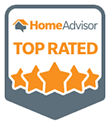 KD Environmental Consulting Services, LLC is a HomeAdvisor Top Rated Pro